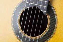 1502_Studio_Guitare8
