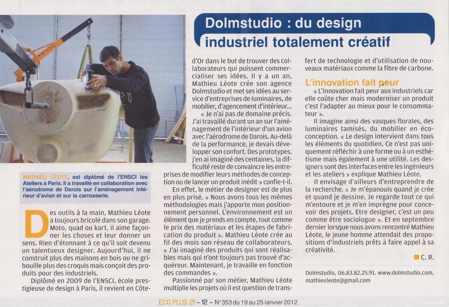 article-eco-plus-2012