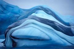iceberg-stries2