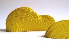papier-3d-maud-vantours-creation-art24