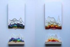 papier-3d-maud-vantours-creation-art28