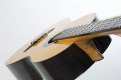 1502_Studio_Guitare14