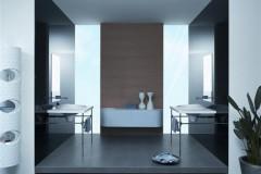 5-contemporary-bathroom.jpg