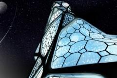 LAVA-Bionic-Tower-3.jpg