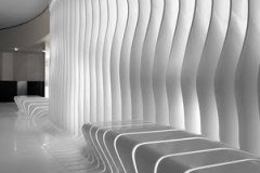 dzn_Corian-Super-Surfaces-Showroom-by-Amanda-Levete-LT-01.jpg